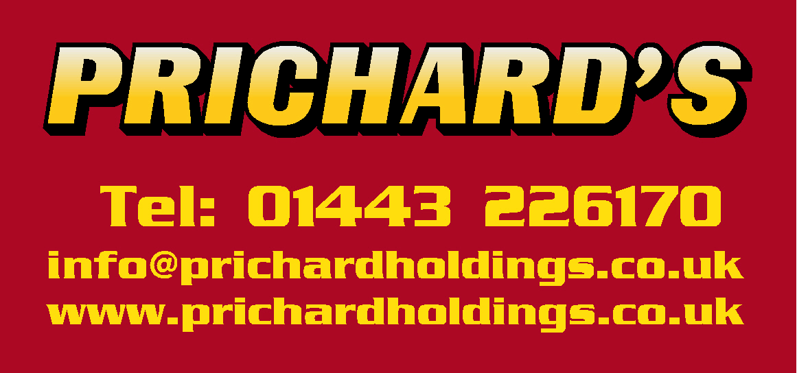 prichards-holdings-logo-(high)