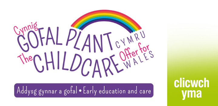 Childcare-web-box-Welsh-new