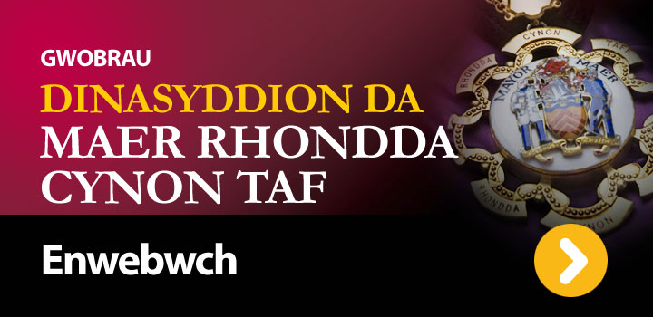 GoodCitizenAwardBanner-Welsh