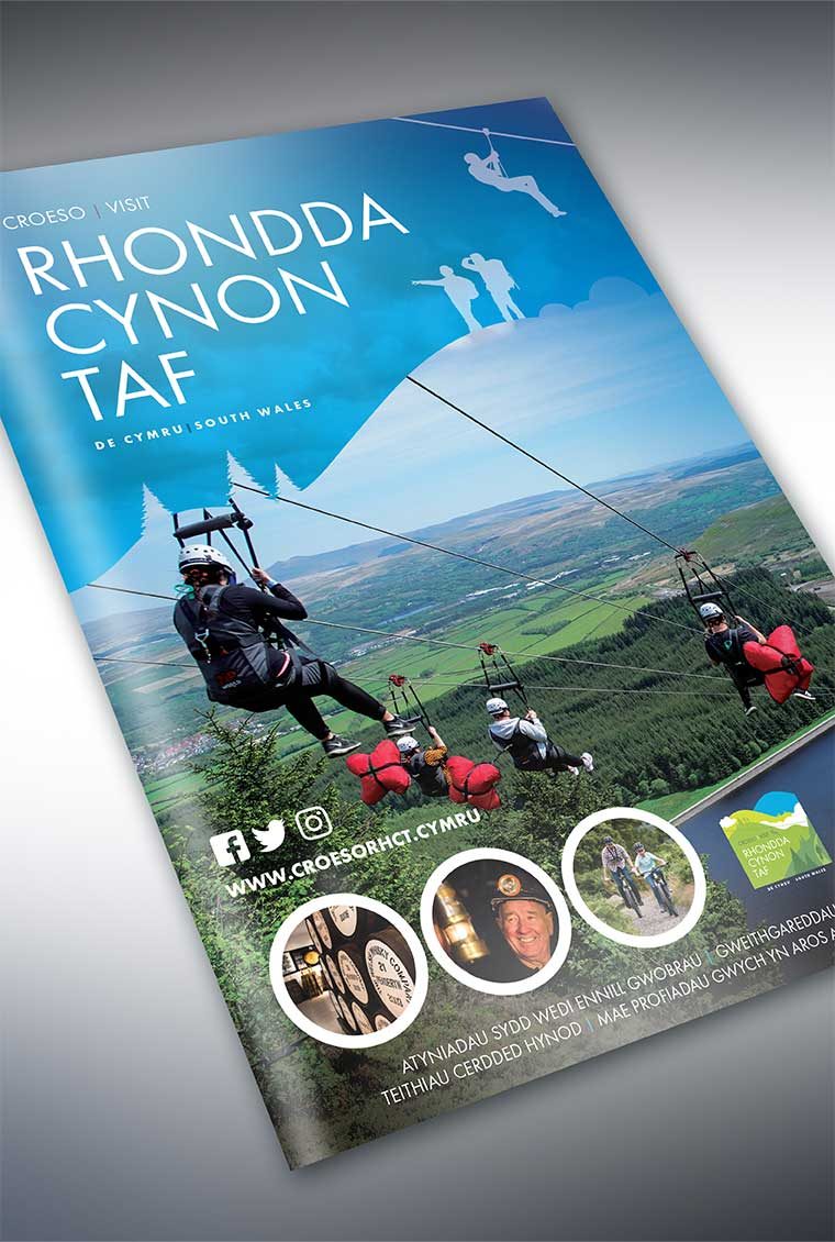 Download-Our-Brochure-Welsh