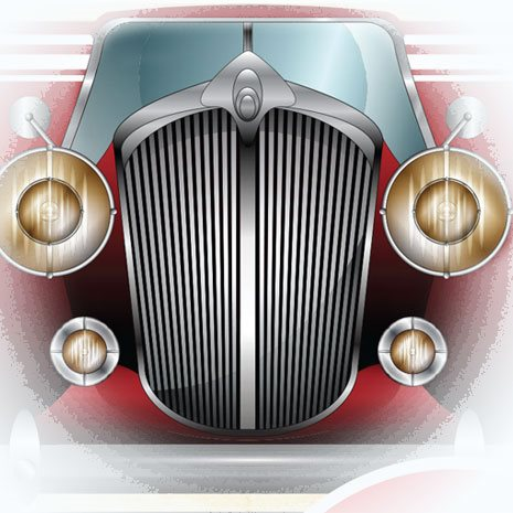 Classic Car Show Events In Rhondda Cynon Taf - Classic car shows near me 2018