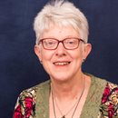 Cllr. GRIFFITHS Margaret