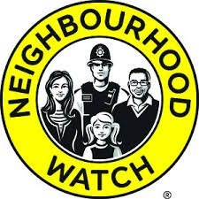 Neighbourhood Watch Sign jpeg