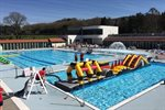 Lido Reaches 40,000 Visitors Before School Holidays!