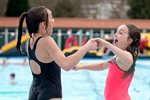 A Weekend To Remember At Lido Ponty
