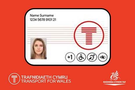 TRANSPORT-FOR-WALES-CARD