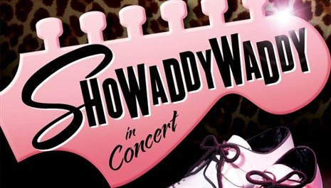 SHOWWADDY