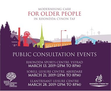 Public-consultation-events - Copy