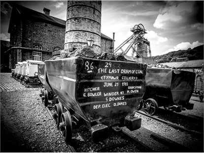 Welsh Mining experience - June 2018-16