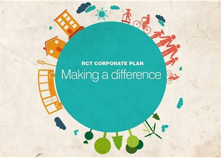 Corporate plan ENG - Copy