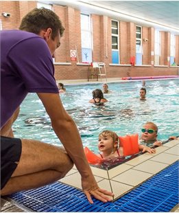 Abercynon - Swimming - Children - Juniors - Adults-3