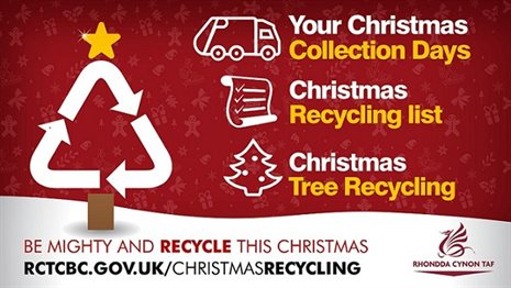 christmas-recycling-MAIN web