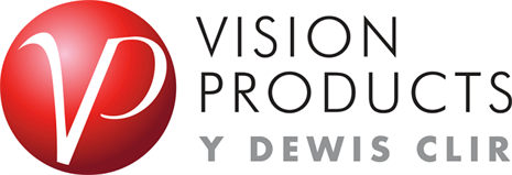 vision-products-logo