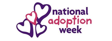 Adoption Logo