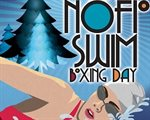 Boxing Day Swim Announced