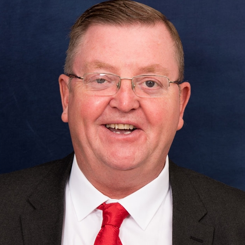 Image of: Cllr. JONES Gareth