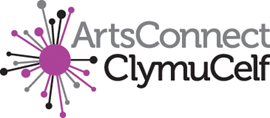 Arts connect