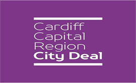 Cardiff Capital Region City Deal