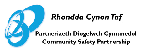 RCT Community Safety Partnership