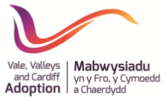 Vale, Valleys & Cardiff Adoption Collaborative (VVC)