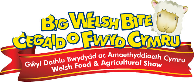 Big-Welsh-Bite-Logo