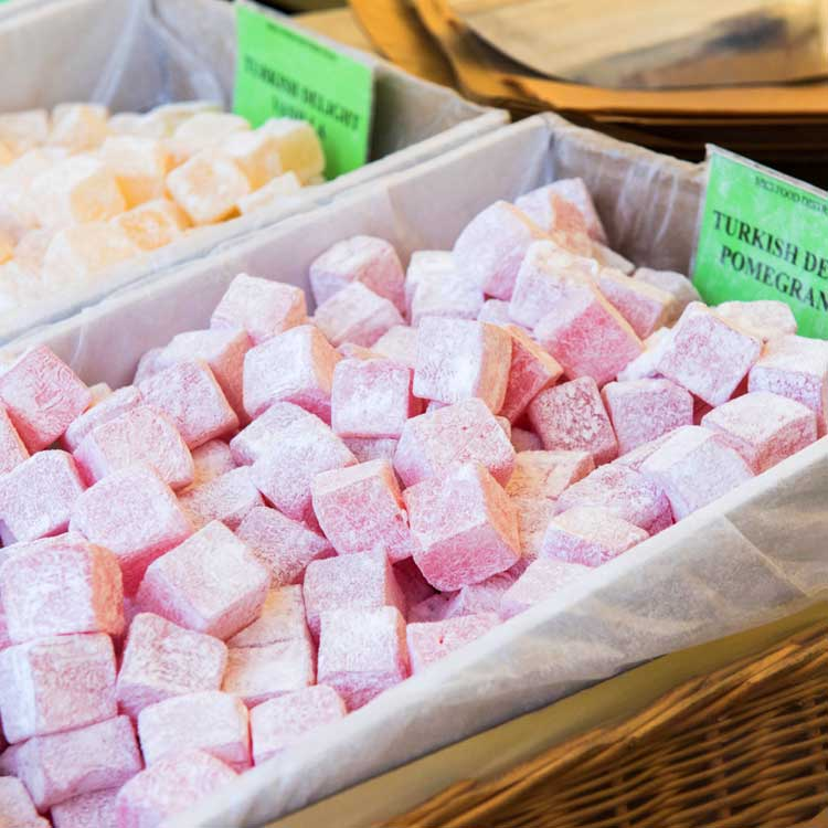 Turkish-Delight-at-the-Big-Welsh-Bite