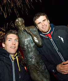 Jamie-Roberts--James-Hook