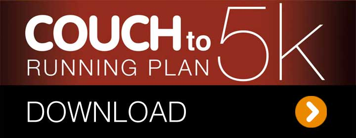 couchto5k-download