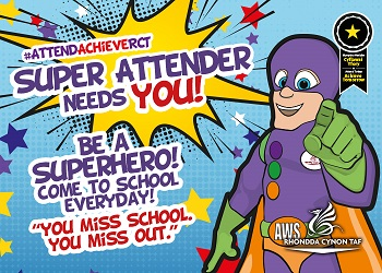 Primary-School-attendance-campaign-social-media-graphic-ENGLISH