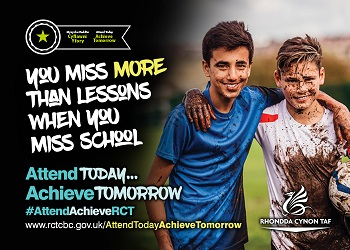 Secondary-School-attendance-campaign-social-media-graphic-ENGLISH