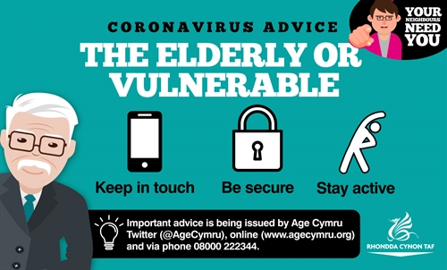 GRAPHIC 1 Corona-Advice-Elderly