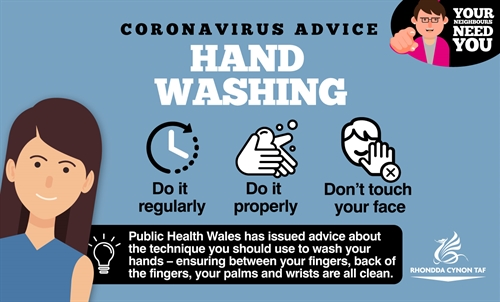 GRAPHIC 4 Corona-Advice-Hand-Washing