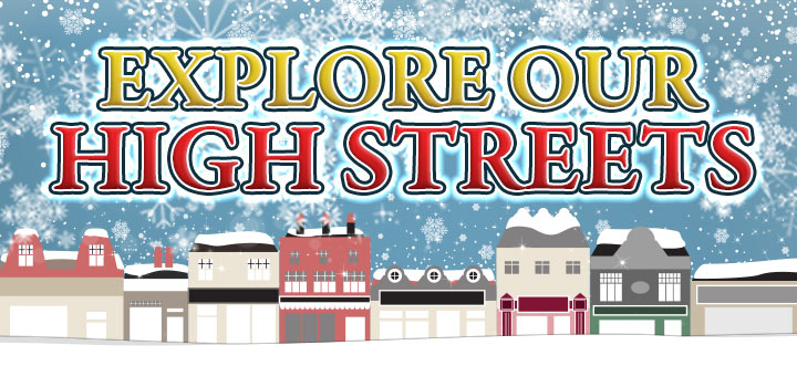 Thumbnails-Christmas-in-RCT---EXPLORE-OUR-HIGH-STREETS