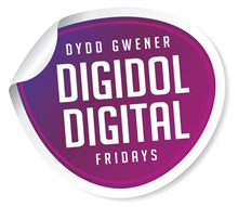 Digital-Fridays-logo