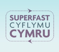 Superfast-Broadband