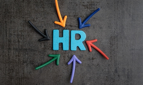 HR Policy & Development Service