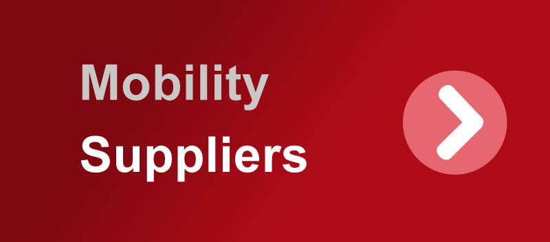 Mobility-Suppliers-Banner