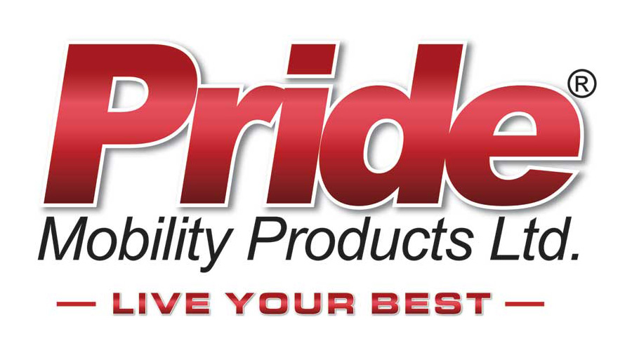 UK-PrideMobility-Web