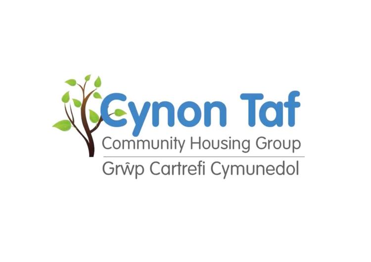 Cynon Taf Housing