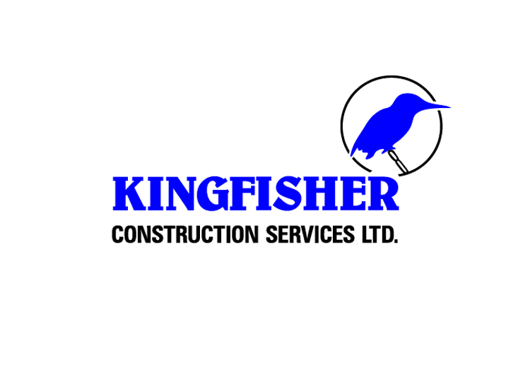King Fisher Construction