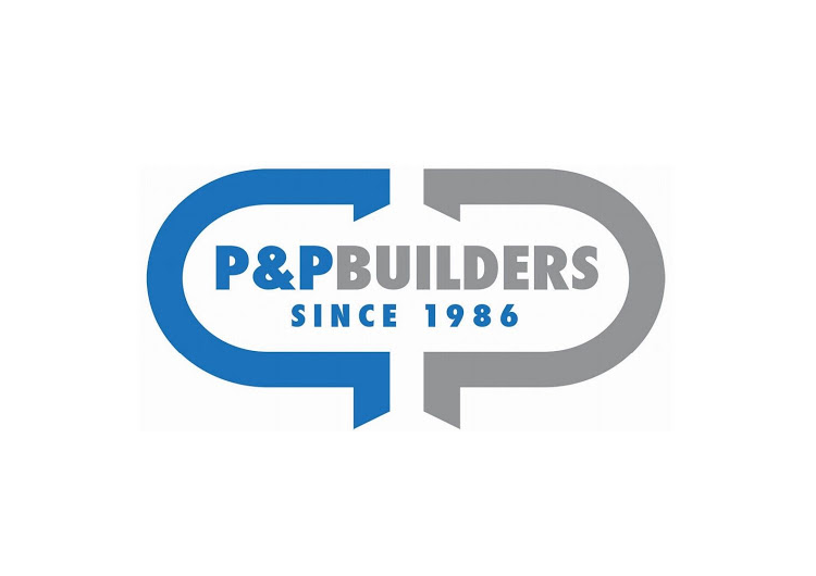P and P Builders