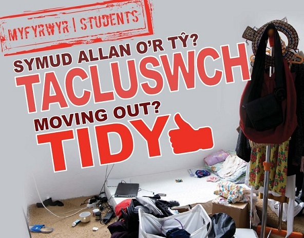 moving out tidy 2