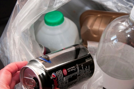 New recycling rules for Rhondda Cynon Taf agreed