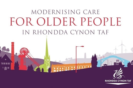 Cabinet agrees further consultation on future residential care options