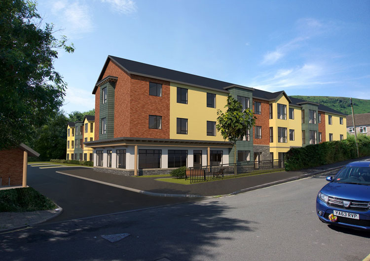 Aberaman-Extra-Care-Impression