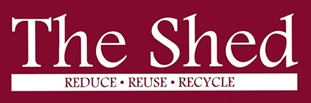 the-shed-logo