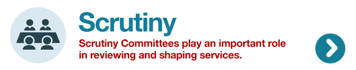 Scrutiny-Committee-Banner