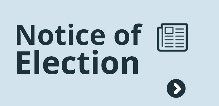 notice-of-elections