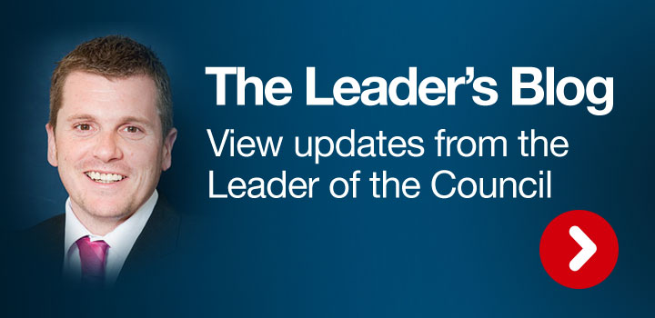 Leaders-Blog-Promo-Banner