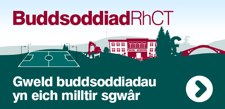 RCT-Invest-Welsh